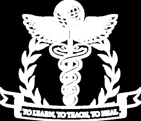 HMFE Logo rev sm.png