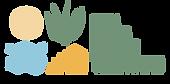 2020_SBBTF_Logo_Final_HZColor-crop.png