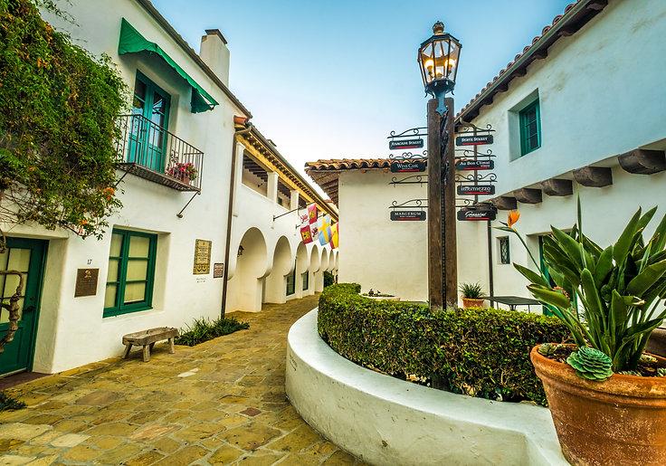 150906-Santa_Barbara-18-50-48.jpg