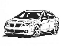 контрактные запчасти, авторазбор, БМВ, BMW, F01, F02, F10, E60, в Самаре, контрактный двигатель, контрактная акпп, контрактная кпп, Контрактные запчасти, запчасти Б/У, двигатель с разборки, АКПП с разборки, авторазбор Самара, разборка авто Самара, ремонт авто.