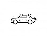 контрактные запчасти, авторазбор, БМВ, BMW, F01, F02, F10, E60, в Самаре, контрактный двигатель, контрактная акпп, контрактная кпп, Контрактные запчасти, запчасти Б/У, двигатель с разборки, АКПП с разборки, авторазбор Самара, разборка авто Самара, полировка авто, блестит как зеркало,