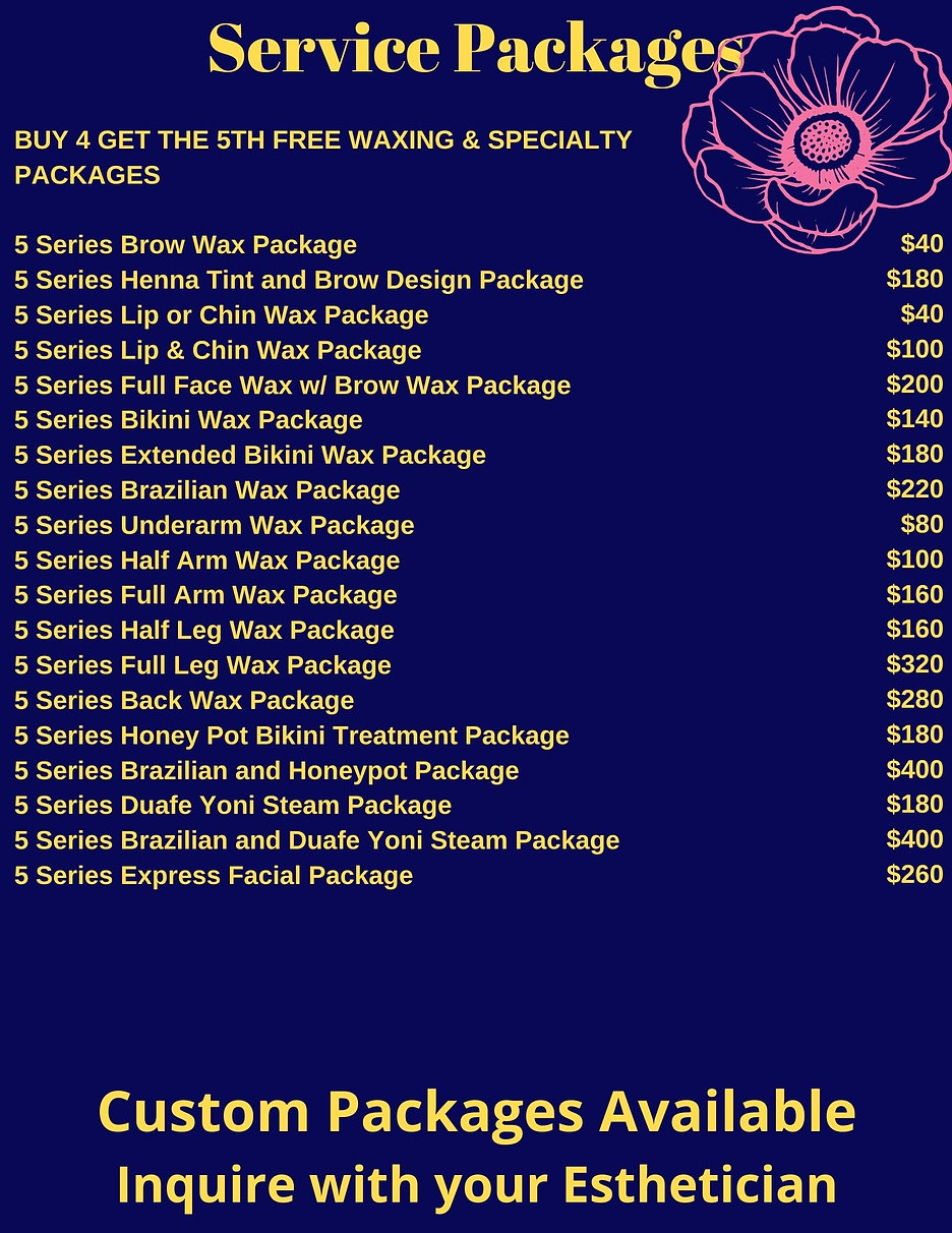Service Packages Flyer.jpg