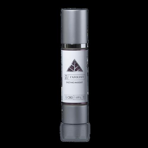 Exfoliate - Enzyme Masque 1.69oz