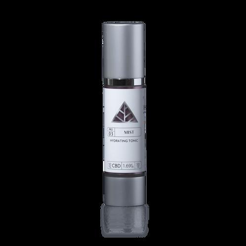 Mist - Hydrating Tonic 1.69oz