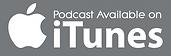 Ins Gesicht von Stoudemire - Der Blog zum NBA-Podcast