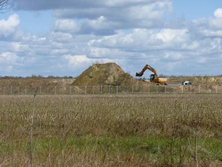 geweest   16 juni: De woningbouwopgave in het buitengebied?
