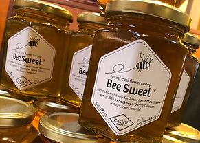 Honing-nieuw.jpg