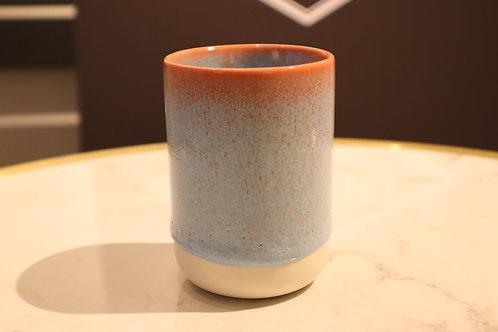 STUDIO ARHOJ-SLURP CUP