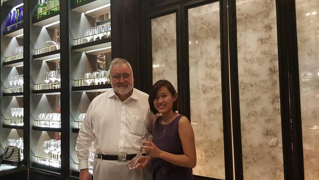 With Prof.Nicolas P Lang.jpg