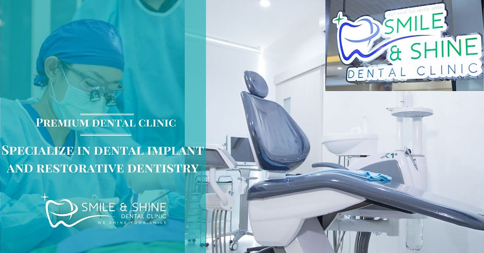 Premium dental clinic.jpg