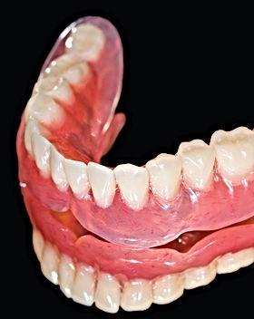 Dentures9.jpg