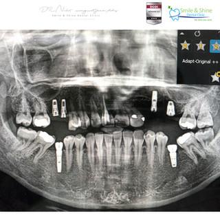 patient collage .003.jpeg