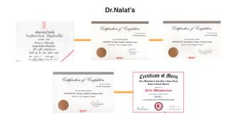 dr.nalat.002.jpeg
