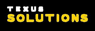 Texus Solutions Logo