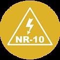 icono-nr10.png