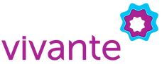 logo-vivante-png.png