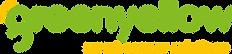 greenyellow-logo.png