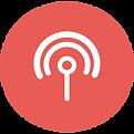 icono-telecom.png