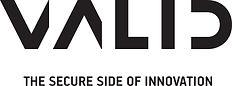 Nova-logo-Valid-com-tagline.jpg