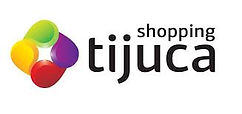 Shopping Tijuca.jpg
