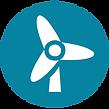 icono-renovables.png