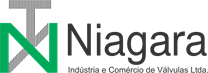 Niagra.png