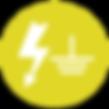 icono-SPDA.png