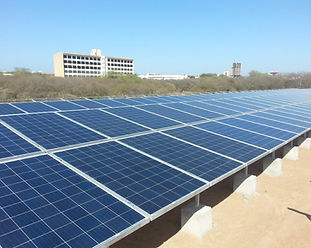usina solar.jpg