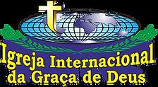 Igreja_Internacional_da_Gra__a-logo-2F0C
