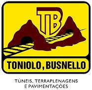toniollo2.png