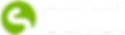 logo-satel-blanco.png
