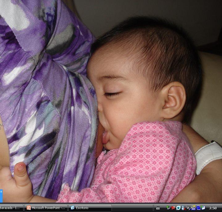 fotos varias lactancia para pagina 5.jpg