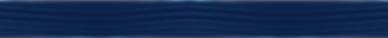 banner web inicio-01-01.png