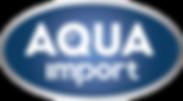 Logo aqua import.png