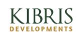 Kibris Developments.png