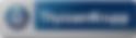 Bildschirmfoto 2019-03-27 um 10.53.22.pn