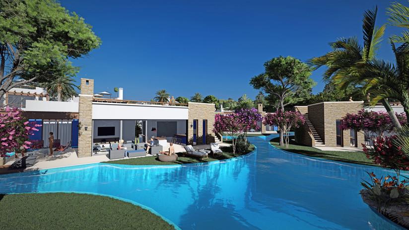 Mykonos Villa.jpg