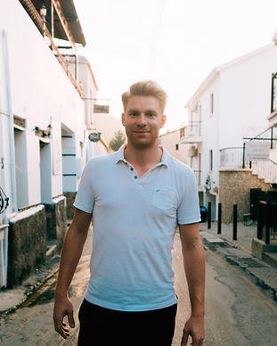 Paul Müller Nordzypern.jpg