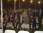 services committee_gt2gthr dec 2003.jpg