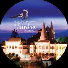 ref.ª 571 | Palácio Nacional de Sintra