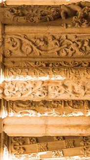 ref.ª 455 | Mosteiro dos Jerónimos
