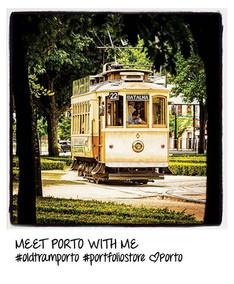 ref.ª 440 | Porto