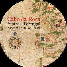 ref.ª 553 | Cabo da Roca