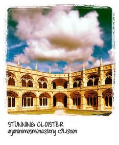 ref.ª 409 | Mosteiro dos Jerónimos