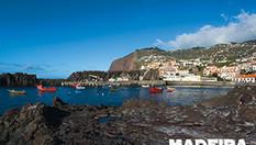 ref.ª 583 | Madeira