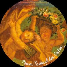 ref.ª 43 | Museu Nacional dos Coches