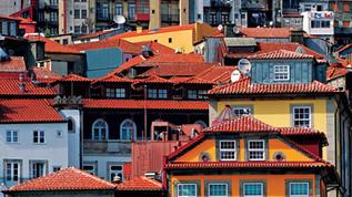 ref.ª 93 | Porto, Torre dos Clérigos