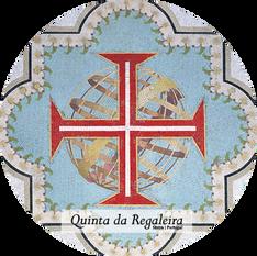 ref.ª 594 | Quinta da Regaleira