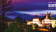 ref.ª 600 | Palácio Nacional de Sintra