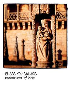 ref.ª 403 | Torre de Belém